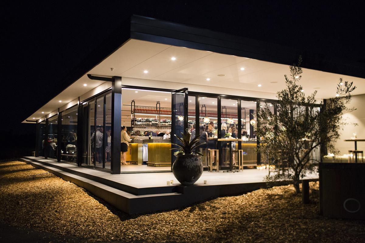 Oliveto Ristorante & Bar