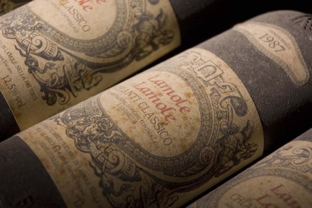 1993_2-fill-447x298 80 years of Santa Margherita: a wine making mosaic - Exploring Taste Magazine