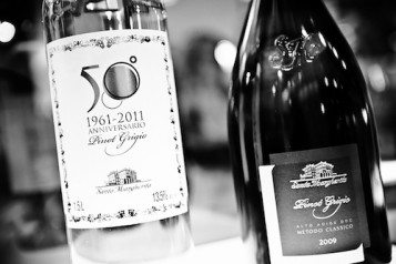 2011_2-fill-357x238 80 years of Santa Margherita: a wine making mosaic - Exploring Taste Magazine