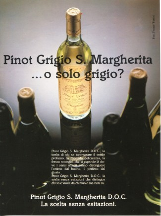 anno_1981_-001-fill-325x436 80 years of Santa Margherita: a wine making mosaic - Exploring Taste Magazine