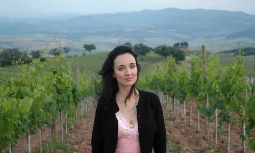 people.Kerin_OKeefensp-106 La vita, il vino, il movimento - Exploring Taste Magazine