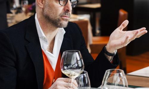 people.Tucci_Angelesnsp-106 Life, movement and wines - Exploring Taste Magazine