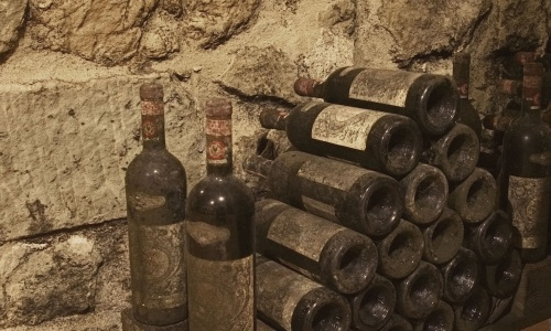 wine_culture._MG_3494nsp-110 Un sorso di Alto Adige - Exploring Taste Magazine